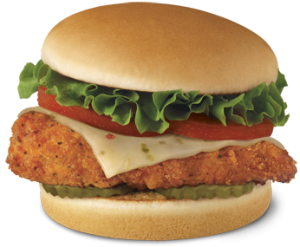 ChickfilA-Spicy-Chicken-Deluxe-Sandwich