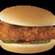 ChickfilA-Spicy-Chicken-Sandwich