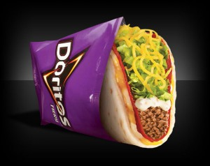 pdp-dlt-cheesy-gordita-crunch-nacho-fiery