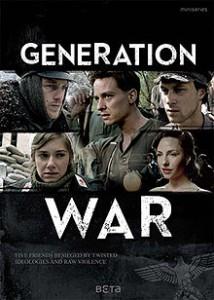 220px-Generation_War_2013_poster