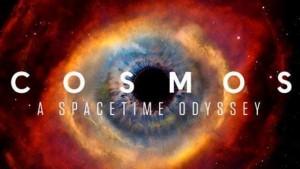 Cosmos-1-639x360