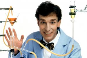 bill-nye-the-science-guy-netflix
