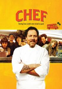 chef-5414ab2543177
