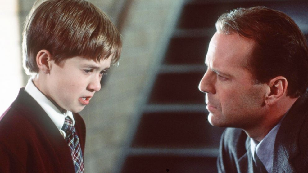 GTY_Haley_Joel_Osment_ml_140910_16x9_992